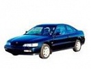 HONDA ACCORD CD (94-97)