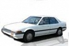 HONDA ACCORD CA (86-89)