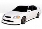 HONDA CIVIC (96-98)